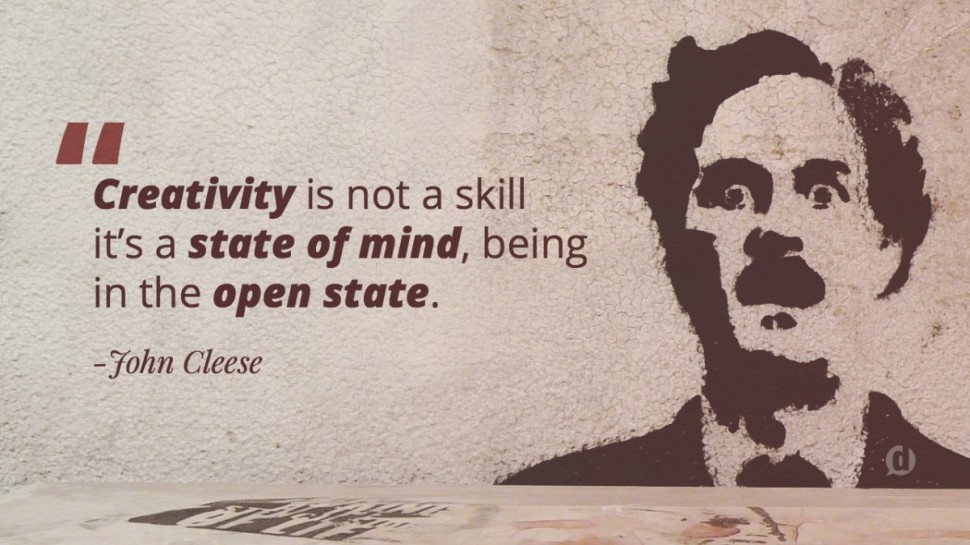 john-cleese-creativity-quote-1280x720-1200x675.jpg