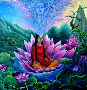 meditation-art-meditation-1393332948l