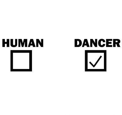 dance-quote-1